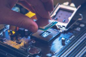 ASUS Z170-A ATX LGA1151 Motherboard Review