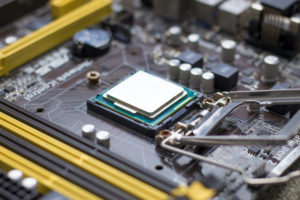 How to Choose a Motherboard and Get the Most Out of It