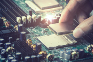 How to Install a Motherboard: Complete Guide