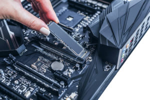 Best Motherboard for i7 9700K of 2021: Complete Reviews With Comparisons