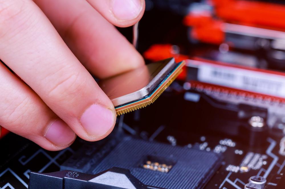 msi h110m gaming motherboard review
