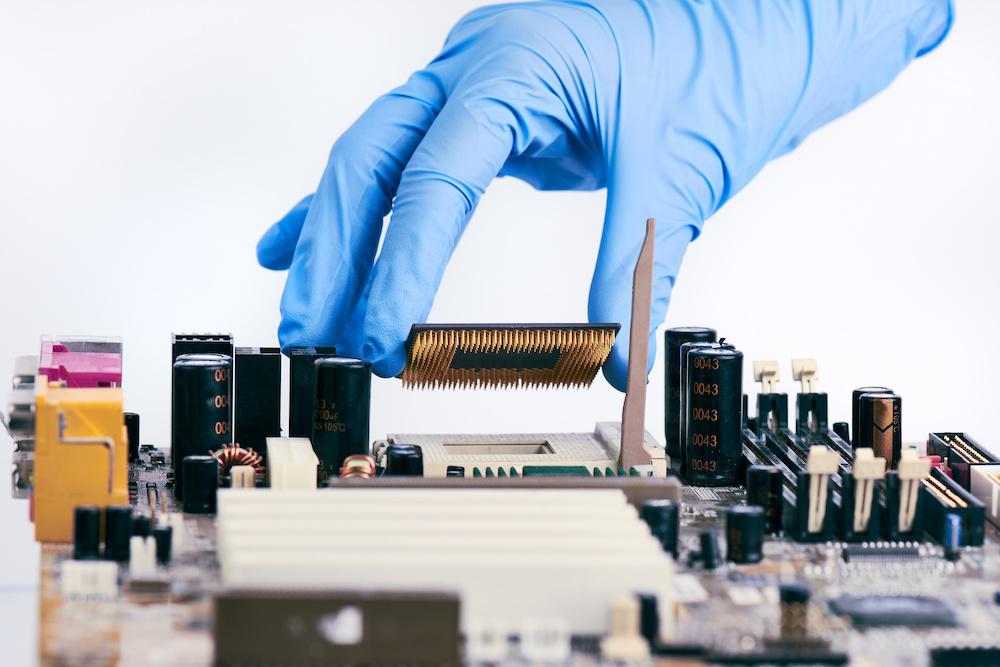 asus atx ddr3 2600 fm2 motherboard crossblade ranger review