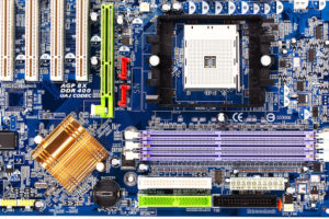 Best Motherboard for Ryzen 5 3600x of 2021: Complete Reviews with Comparisons