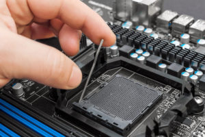 Best Motherboard for Ryzen 9 3900x of 2021: Complete Reviews With Comparisons