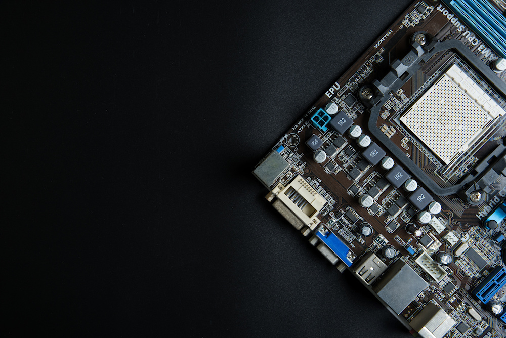 can i upgrade cpu without changing motherboard
