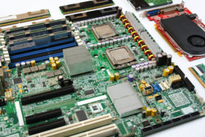 Best B550 Motherboards of 2021: Complete Reviews With Comparisons