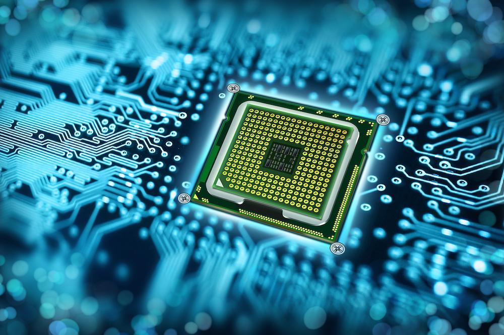 best motherboard for i7