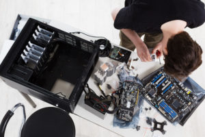 How To Check What Motherboard I Have: The Most Effective Ways