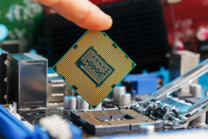 Best Mini ITX Motherboards of 2021: Complete Reviews With Comparisons