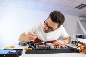 How To Download Motherboard Drivers Safely and Effectively